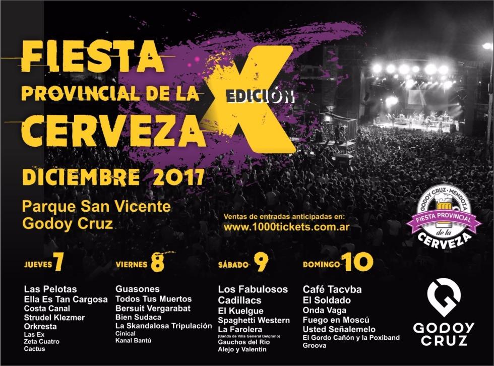 Grilla-Fiesta-de-la-Cerveza-2017